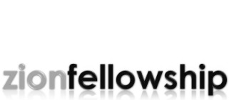 Zion Fellowship logo