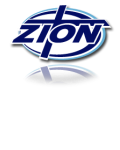 Zion Lutheran  Church and  Schools logo