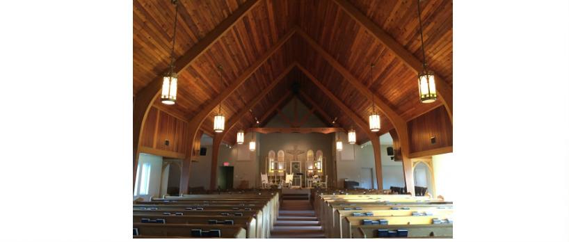 Home Altar Designs. Catholic Home Altar Home Altar. Christmas ...