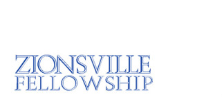 Zionsville Fellowship logo